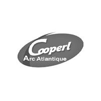 logo Cooperl