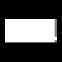 Logo papier