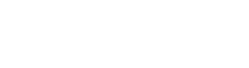 Logo sarcel expo NB